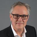 Ulrich Frey - Brugg
