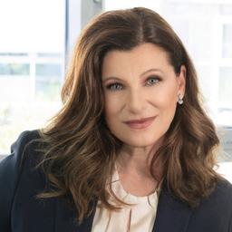Birgit Held - ADVISENET Personal Media Network - Ottobrunn/München