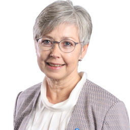 Regina Andersen's profile picture