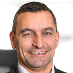 Samuel Kreyenbühl's profile picture