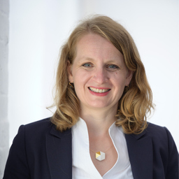 Kristin Dethloff - UBEGA GmbH - Berlin