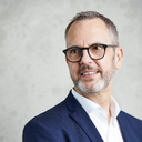Michael Reiß - Düsseldorf