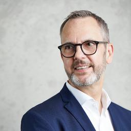 Dipl.-Ing. Michael Reiß