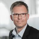 Olaf Schumacher - Berlin