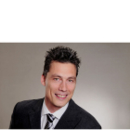 Jürgen Bastian's profile picture