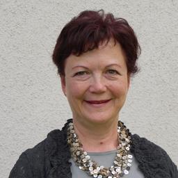 Dr Elisabeth Steger - Kassenvertagspsychologin - Villach