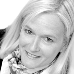 juliane hiddessen support head of capex arcelormittal. Black Bedroom Furniture Sets. Home Design Ideas