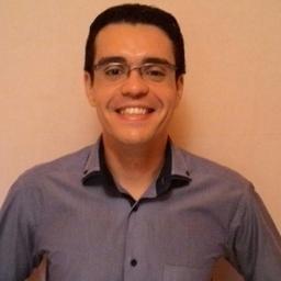 Tamás Csúcs's profile picture