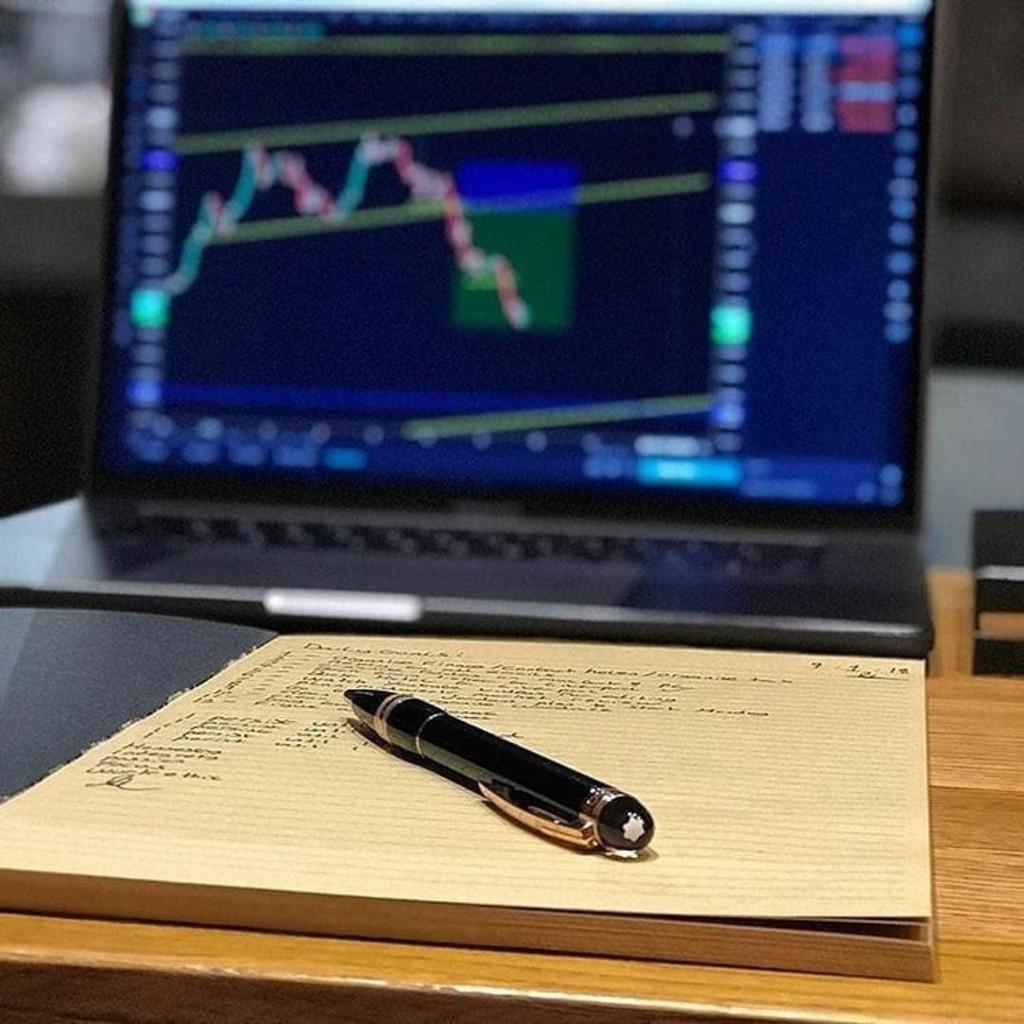 Fx Trader Jobs, Employment | blogger.com