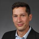 Sebastian Vogt - Ahlen
