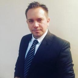 Dipl.-Ing. Gürcan GÜVENDEĞER's profile picture