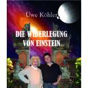Uwe Köhler - Berlin
