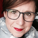 Sarah Gygax Gonzalez - Basel