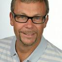 Stephan Götz - Kaufbeuren