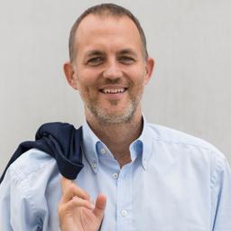 Peter Behrendt - Freiburg Institut - Freiburg