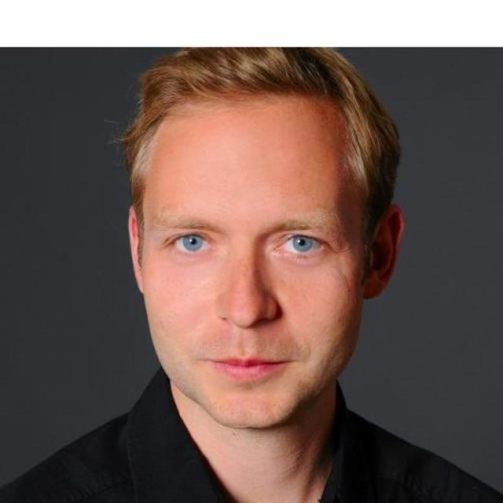 Konstantin Bassin's profile picture