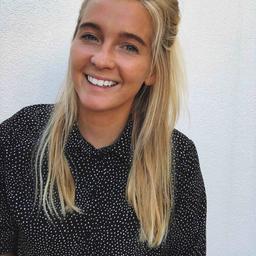 Mareike Vogt - Bookinglayer - San Sebastián