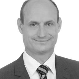 Holger Gerths - HI-CHART GmbH - Berlin