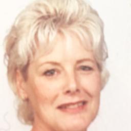 Jeannette Terlouw's profile picture