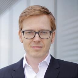 Jörg Dersch - GDMS - München
