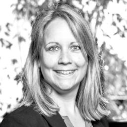 Rachel Amstad-Tomek's profile picture