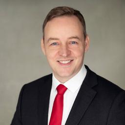Dr. Raphael Fuchs