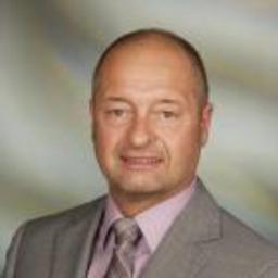 Klaus Rosin