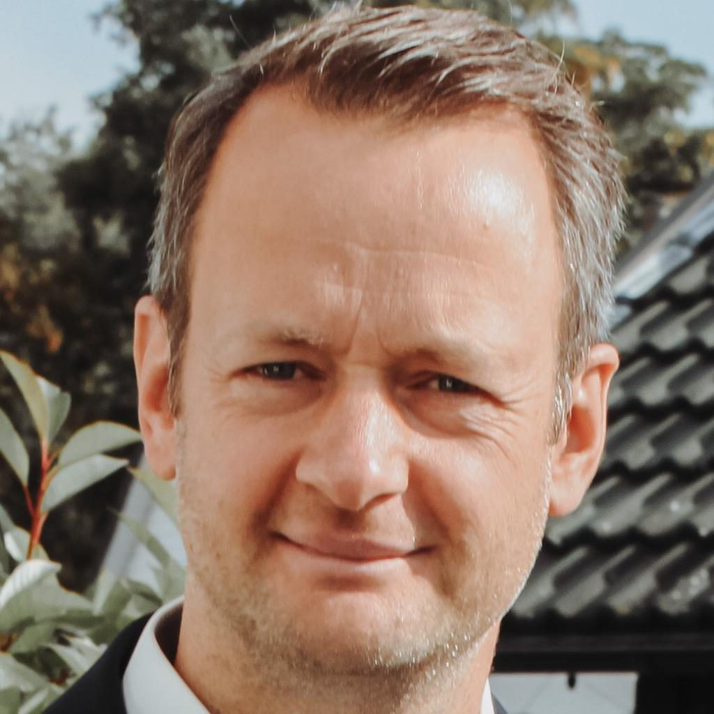 Christian Lehrke