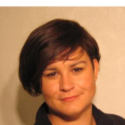 Susanne Basedow's profile picture