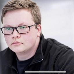 Miklas Dietz's profile picture