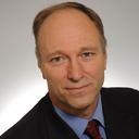 Jürgen Lorenz - Basel