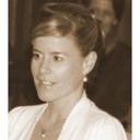 Christina Lange - Düsseldorf