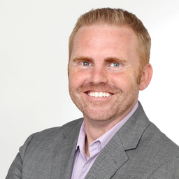 Rocco Kleemann's profile picture