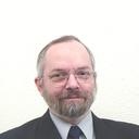 Peter Pütz - Alsdorf