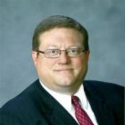 Michael Weisel - Bailey & Dixon, LLP - Raleigh
