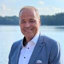 Michael Tigges - Wuppertal