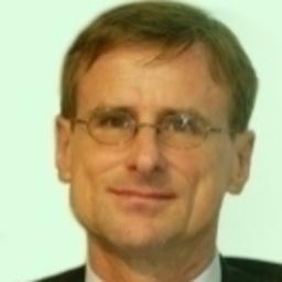 Peter Höbel - crisadvice - Unternehmensberatung für Krisenmanagement GmbH - Frankfurt am Main