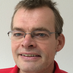 Jürgen Hirlehei's profile picture