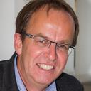 Martin Staudinger - Lahr