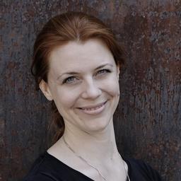 Nicolet Michèle