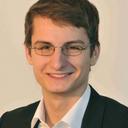 Sebastian Wessel