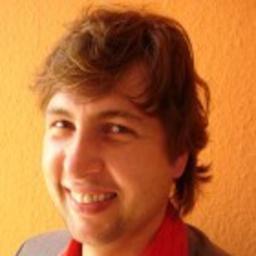 Tobias st hle projektleitung hiwo systembau xing for Ingenieur holztechnik