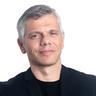 Roland Thaler