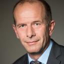 Heinz Busch - Landsberg am Lech