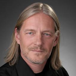 Andreas Schmidt - BavariaDirekt / Direktversicherer der Versicherungskammer Bayern - München