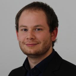 Jakob Hörter - Schneidereit GmbH - Solingen