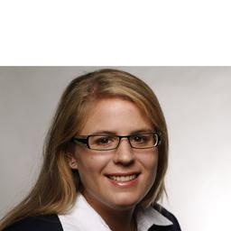 Melanie Leich's profile picture