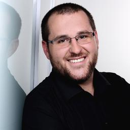 Christian Lange - seele Gruppe - Gersthofen