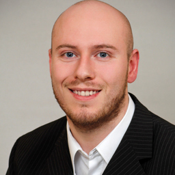 Dominik Dießner's profile picture