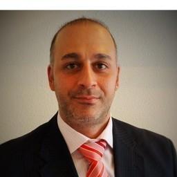 David Papes - Credit Suisse - Zürich